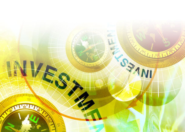 SPECIALIZED INVESTMENT SOLUTIONS